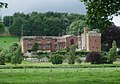 Rose Castle, Raughton Head.jpg