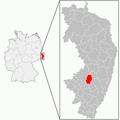 Rosenbach in GR.png