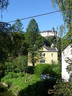 Rosenburg Kamptal 453.jpg