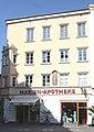 Rosenheim, Haus Max-Josefs-Platz 21 (Marien Apotheke).jpg