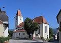 Rossatz - Kirche.JPG