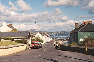 Rosses Point Village - geograph.org.uk - 24302.jpg