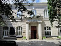 Rostov regional museum of study of local lore.jpg
