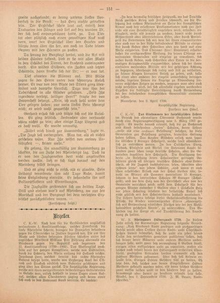 File:Roth Nassovia 12 1911 Teil2.pdf