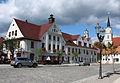 Rothenburg OL IMG 5384 Rathaus.jpg