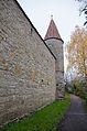 Rothenburg ob der Tauber, Röderschütt Schwefelturm-006.jpg