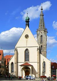 Rottenburg Dom (2739749832).jpg