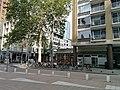 Rotterdam (2).jpg