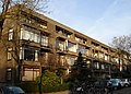 Rotterdam dresselhuysstraat3-21.jpg