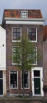 Rotterdam voorhaven5.jpg