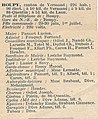 Roupy Annuaire 1954.jpg