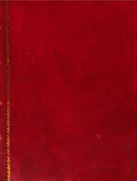 File:Rousseau - Collection complète des œuvres t13.djvu