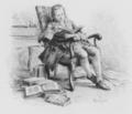 Rousseau - Les Confessions, Launette, 1889, tome 1, figure page 0011.png