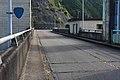Route 25(Tenri Dam)-01.jpg