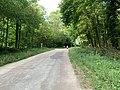 Route Circulaire Paris 1.jpg