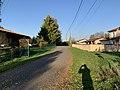 Route Coudes - Saint-Cyr-sur-Menthon (FR01) - 2020-10-31 - 4.jpg