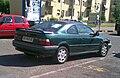 Rover 200 Coupè.jpg