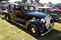 Rover 60 saloon P3 1949 (7999261706).jpg