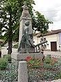 Roville-devant-Bayon (M-et-M) mémorial école d'agriculture.jpg