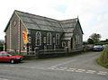 Rowden Bible Christian Chapel - geograph.org.uk - 571758.jpg