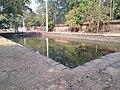 Royal Palace East Pond 1.jpg