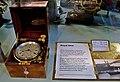 Royal time chronometer - Flickr - Tatters ❀.jpg
