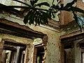 Ruínas do Grande Hotel (3241374815).jpg