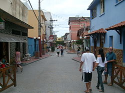Rua João Baptista Wernersbach.JPG