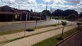 Rua em Fronteira, Minas Gerais, Brasil.jpg