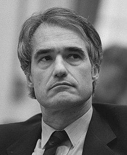Rudolf de Korte Dutch politician