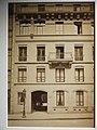 Rue Condorcet, 68 (1880s).jpg