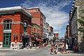 Rue Saint-Jean, Québec.jpg