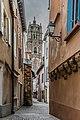 Rue Seguy in Rodez 02.jpg