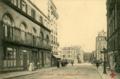 Rue de Jessaint, Paris.png