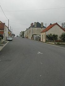 Rue herolles.jpg