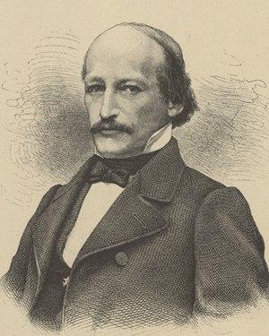 Ludwig Ruetimeyer