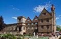 Rufford Abbey (1).jpg