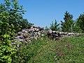 Ruine Clanx Appenzell P1030819.jpg