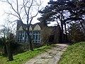 Ruinenvilla Dehnepark 2009.jpg