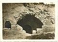 Ruines de Carthage (fontaine aux milles amphores).jpg