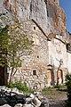 Ruines de Saint Marcellin 01.JPG