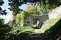 Ruines du château de Ferrette (17).jpg