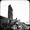 Ruines du vieux Mont-Louis, Pyrénées-Orientales (6025798268).jpg