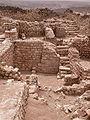 Ruins6.JPG