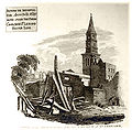 Ruins of St Leonards Foster Lane.JPG