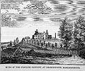Ruins of Ursuline Convent 1834 Riots.jpg