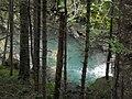 Ruisseau du Rioumajou.jpg