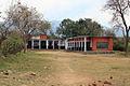 Rural Village Children School in Solan Himachal Pradesh India.jpg
