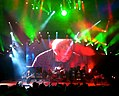 Rush - Mountain View, CA 8 9 2010 (4878141159).jpg