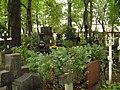 Russfriedhoftegel03.jpg